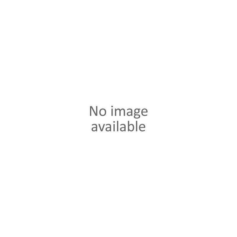 Cztery kwarty   (Nie)prawdziwa historia Aśki Gie